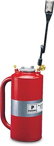 Drip Torch Fuel - 6