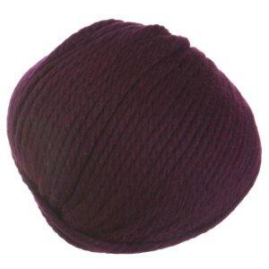(Rowan Big Wool Yarn 025 Wild)
