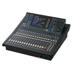 Yamaha Digital Mixing Console LS9-16 (Consoles Yamaha Mixing)