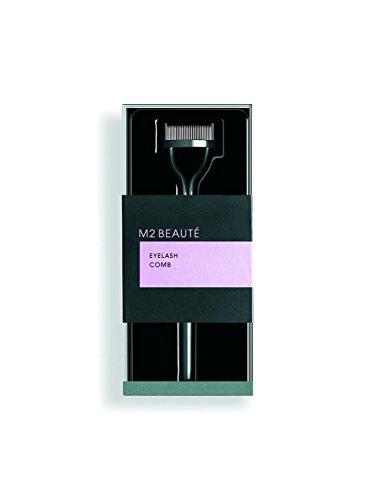 M2 Beauté Eyelash Comb, 1er Pack (1 x 20 g)