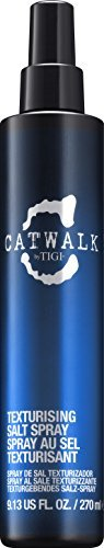 Catwalk Session Series Salt Spray, 9.13 Fluid Ounce