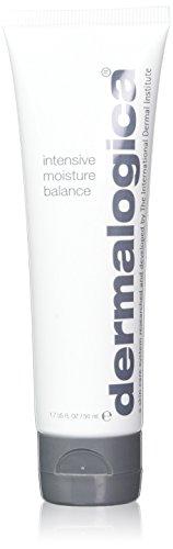 Dermalogica Intensive Moisture Balance, 1.7 oz 50 ml