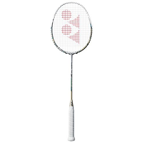 Yonex Nanoray 750 (Unstrung) Badminton Racquet For Sale