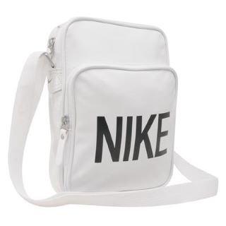 95104c0ac3 Nike Side Bag Cross shoulder Bag Black NIke sign BA4358 - 076   Amazon.co.uk  Sports   Outdoors