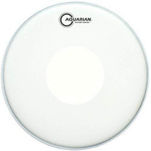 - Aquarian Drumheads Drumhead Pack (TCPD14)