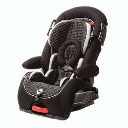 Baby 1st Reclining Car Seat - 8