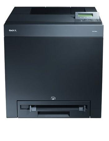Amazon.com: DELL 2130 cn Impresora láser a color: Electronics