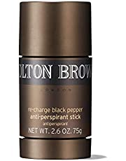Molton Brown Re-Charge Black Pepper Anti-Transpirant Stick 75 g