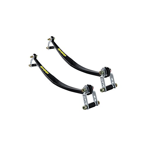 SSA13 | SuperSprings for Chevrolet|GMC Silverado|Sierra 2500|3500, Express|Savana 3500, Ford F-250|F-350 (Ford Motorhome Chassis)
