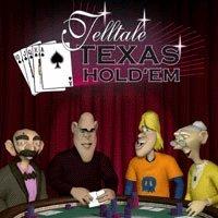 Telltale Texas Hold'Em [Download]