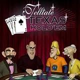 Telltale Texas Hold'Em
