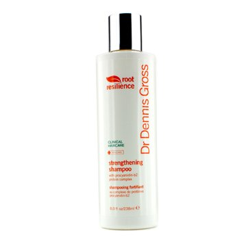 Dr Dennis Gross Root Resilience Strengthening Shampoo (Dr Dennis Gross Hair)
