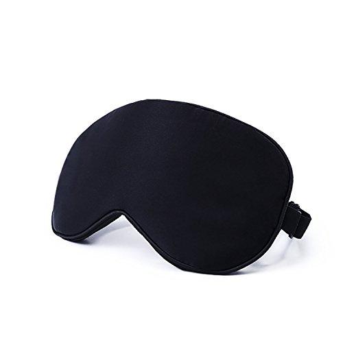 TravelMore Silk Sleep Plugs Combo product image