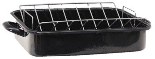 granite ware roaster rack - 3