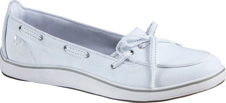 Grasshoppers Women's Windham Slip-On