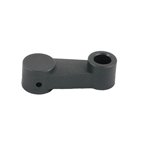 242302-00 Arm Handle for Black & Decker DeVilbiss Dewalt Porter-Cable 242439-00 242830-00 723541-00 by Arm Handle