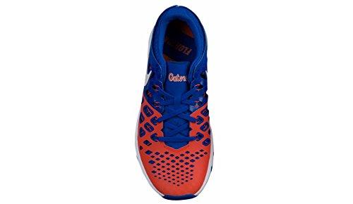 Nike Sky Force - Zapatillas tipo bota (logotipo de color blanco), color gris