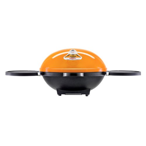 BeefEater 18224US Universal Gas Grill, Amber