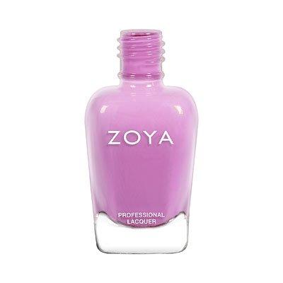 zoya jelly polish - 5