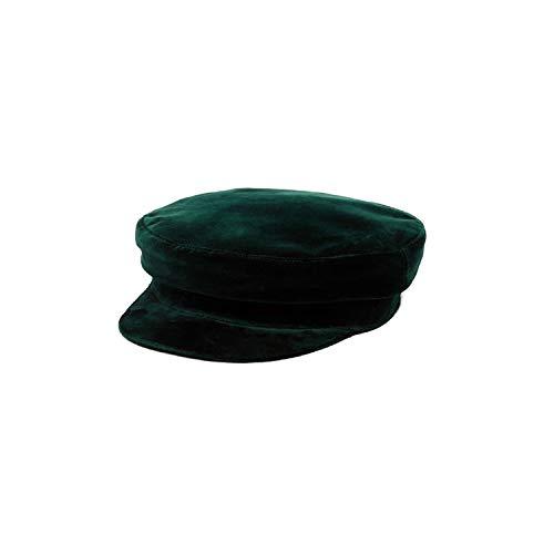Janessa Leone Mattie Hat...