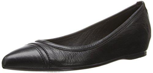 Mujer Frye Zapatos Piel Alicia Planos Ballet USTqrEwS
