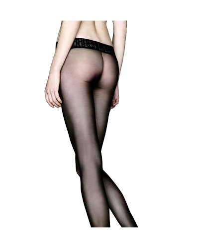 a4325081f2a Omero Sense 20 Luxury Seamless Pantyhose Tights - Buy Online in Oman ...