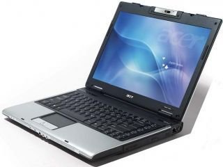 NEW DRIVERS: ACER ASPIRE 5052 VGA