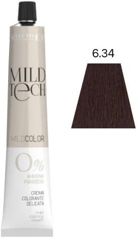 Selective Professional Mildcolor - Tinte para el pelo 6/34 ...
