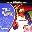 Wills & Living Trusts