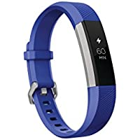 Fitbit Ace Kids Activity Tracker (Blue)