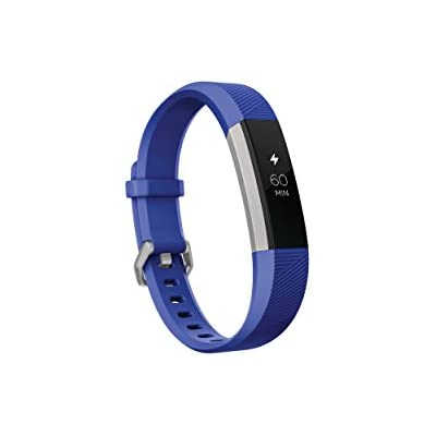 fitbit-ace-activity-tracker-for-kids