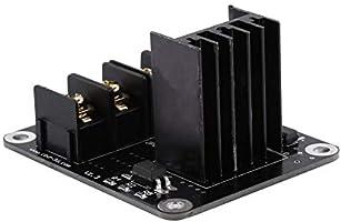 Módulo de calefacción de cama, pieza general de impresora 3D ...