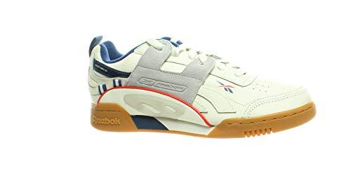 Reebok Mens Workout Plus Ati 90S Multi Cross Training Shoes Size 8.5