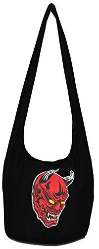 Eco Friendly Hippie Bags - 5