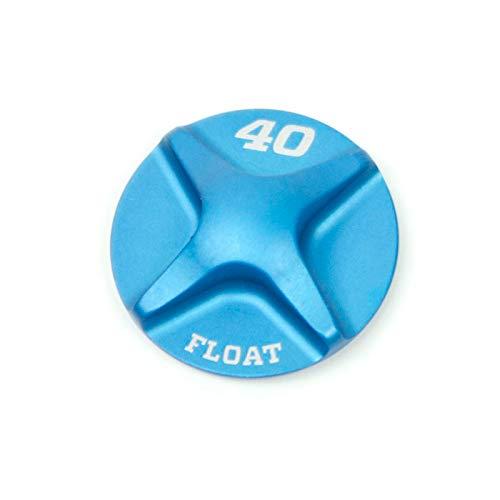 - Fox Float Air Valve Cover/Cap for 40 Forks