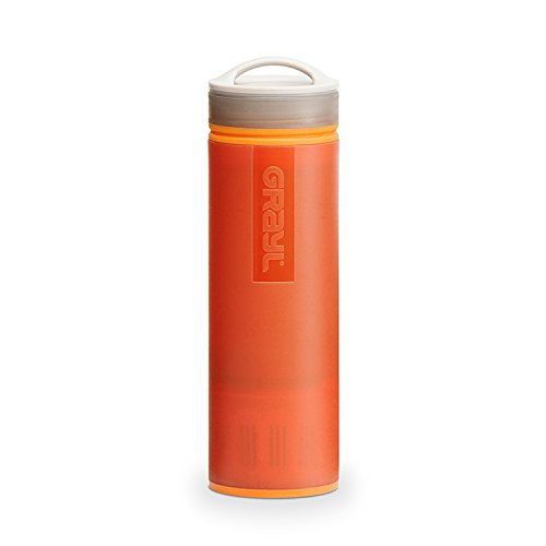 GRAYL-Ultralight-Water-Purifier-FILTER-BOTTLE