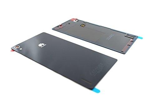 Tapa de batería para Huawei Ascend P7 Carcasa Tapa Trasera ...