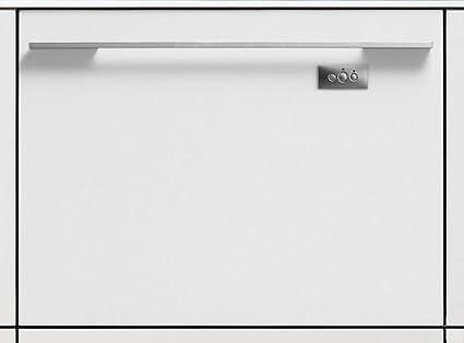 DCS dd24sti6 V2 lavavajilla cajón único, de altura, integrado ...