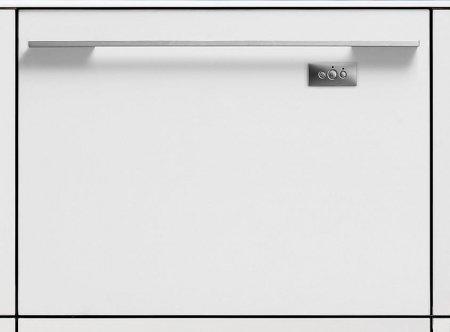 DCS dd24sti6 V2 lavavajilla cajón único, de altura ...