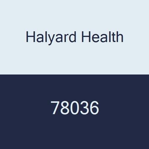 Halyard Health 78036 Sterilization Wrap, Custom, Handi-Bin, 36'' x 36'' (Pack of 14)