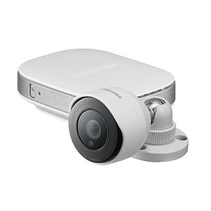 verisure smart camera