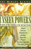 Unseen Powers, Beacon Hill Press Staff, 083411805X