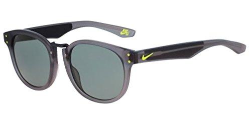 Nike Vision Achieve Grey Tortoise grey silver flash Damen Gr. Uni edVFqps32