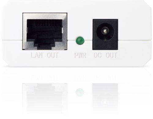 TP-LINK Power over Ethernet Adapter Kit (TL-POE200) by TP-Link (Image #3)