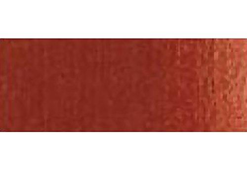 (Watercolor 5ml Indian Red , Kid ,Toy , Hobbie , Nice)