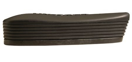 LimbSaver 10404 Classic Precision-Fit Recoil Pad for Benelli Tactical Pistol Grip Stocks (Pop-In - Pistol Shotgun Grip Stocks