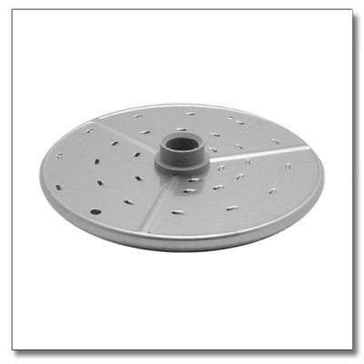 - Robot Coupe R279 Robot Coupe R279 DISC-GRATING MED COARSE (R279)