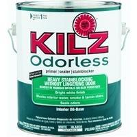 kilz-odorless-primer-gl-pack-of-4