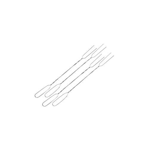 toaster forks - 3