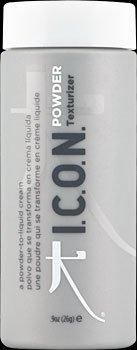 icon-powder-texturizer-26-g-09-oz